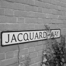 Jacquard Way
