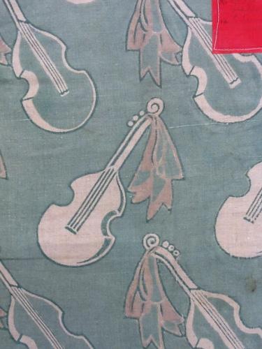 Fiddles (1935)