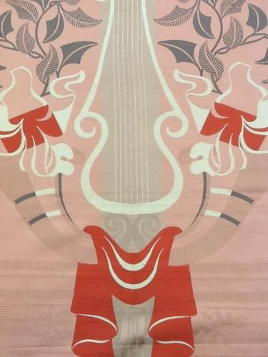 Scarlatti (1938)